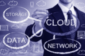 Hyper-Nova-Cloud-partners.png