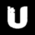 ubiquiti-networks-Hyper-Nova.png