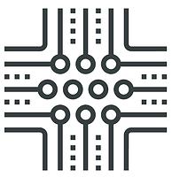 HyperManagedVirtualNetworks-alwaysOnVPN.
