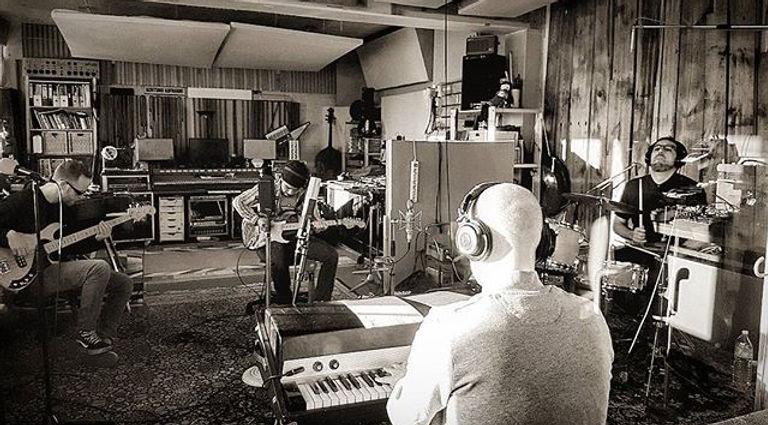 _Butterama Studios_YY EP COMING 2018!