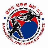 Hapkido Jin Jung Kwan Cahors