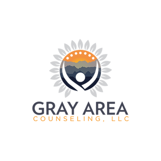 Gray Area Counseling, LLC