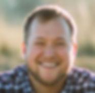 Hudson Wilkins, MA, LPCC, EMDR