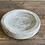 Thumbnail: Small Wood Bowl/Tray Grey or Blonde