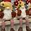 Thumbnail: Shelf Sitter Flower Pot Gnome