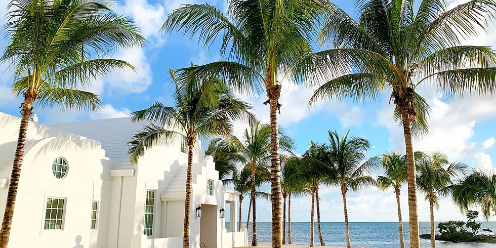 Brand Builders Florida Experience - Isla Bella In The Fall