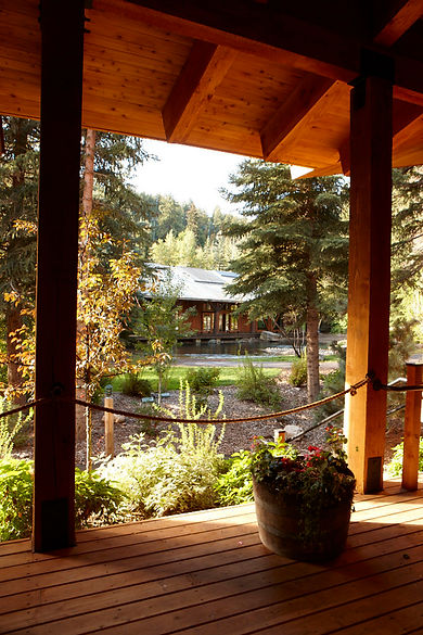 Redford-Conference-Center-Porch-facing-R
