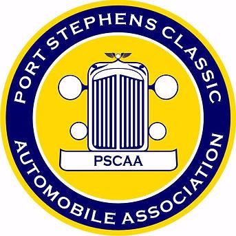PSCAA Ful Colour Logo_edited_edited.jpg