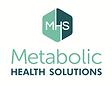 MHS Logo stacked CMYK (1).png