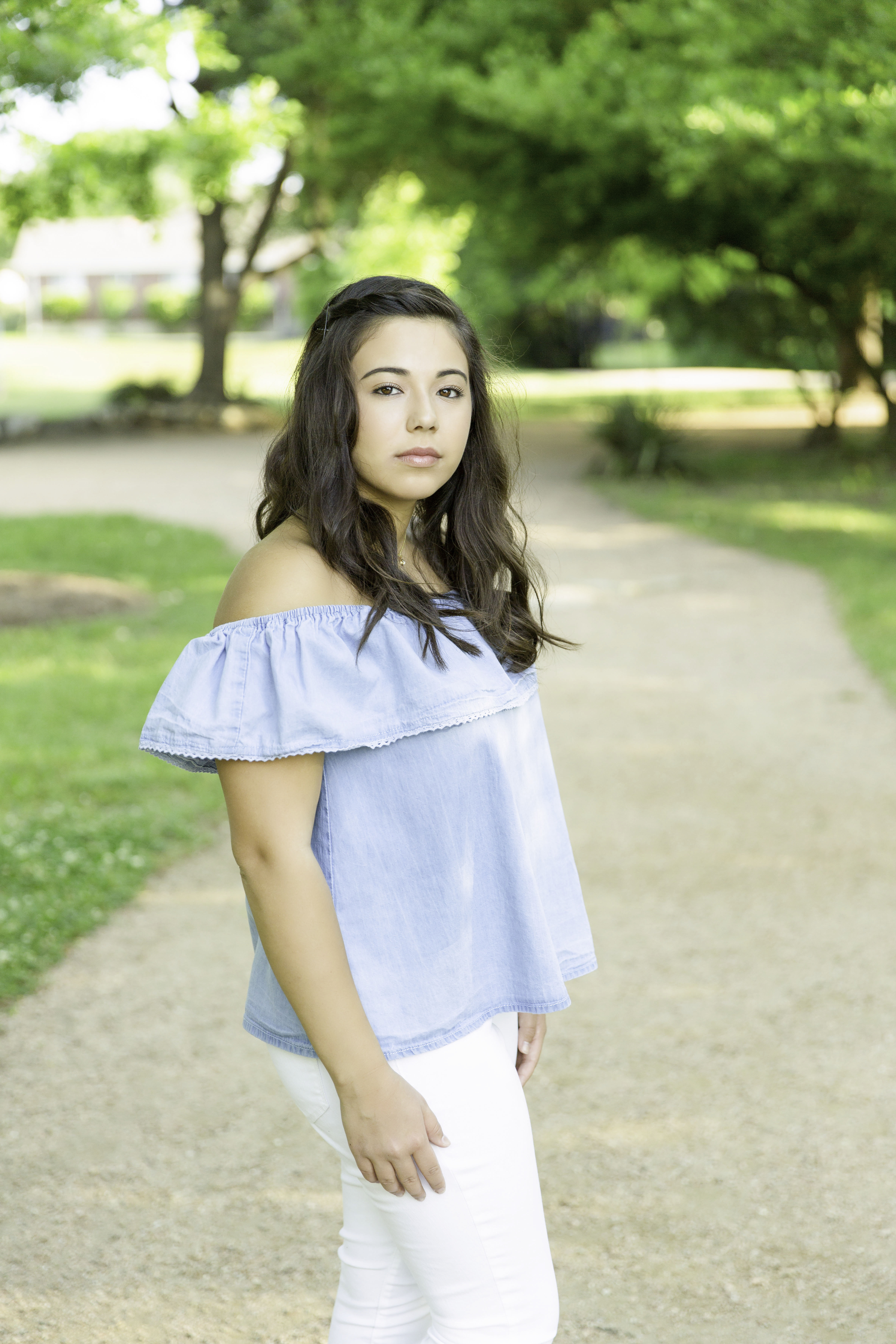 Alice Renee Photography