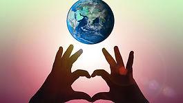 love-earth.jpg