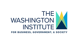 CSR During a Pandemic: A Washington Inst