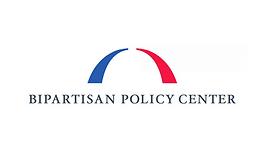 Bipartisan Policy Center - Bill Novelli