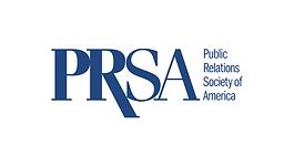 Bill Novelli's Powerful PRSA NCC Kick-Of