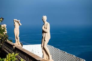 Villa for sale in Javea - Arqadia Homes-