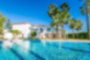 Villa Siesta - holiday let close to the