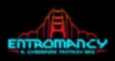 Entromancy_Logo_Black_Background.jpg