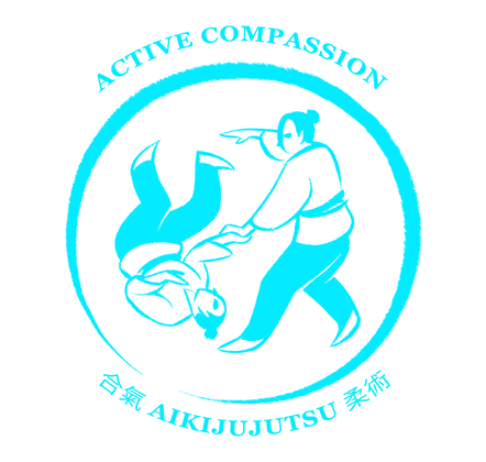 Active-Compassion-Logo-Cyan-Text.png