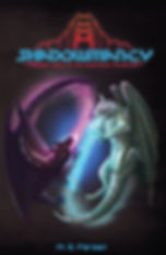 Shadowmancy_Novel_Cover_Thumbnail.jpg