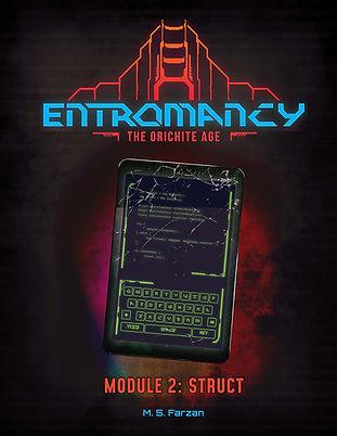 Entromancy-Struct_Thumbnail.jpg