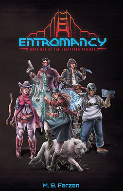 Entromancy_Novel_New_Cover_KINDLE.jpeg