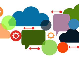 3 Steps to Creating and Deploying a Digital Marketing Campaign
