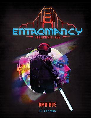 Entromancy_Omnibus_Cover_Thumb.jpg