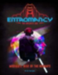 Entromancy-OrichiteAge_Cover.jpg