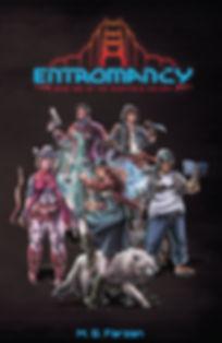 Entromancy_Novel_Cover_KINDLE.jpg