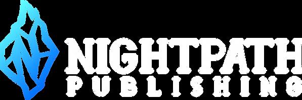 Nightpath-Publishing-Logo-Blue-White.png