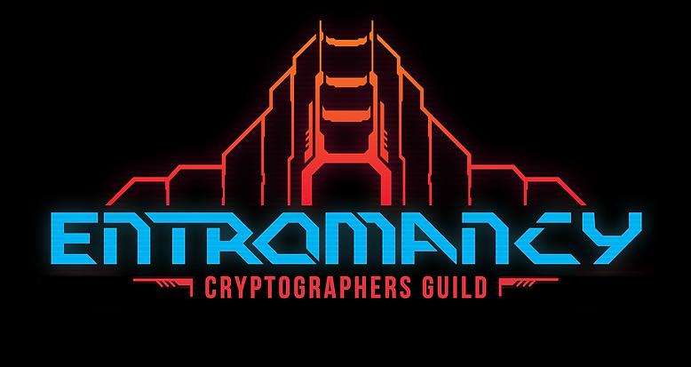 Entromancy_Crypto_Logo_Dark.png