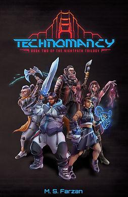 Technomancy_Novel_Cover_Thumbnail.jpg