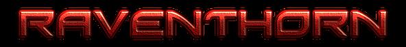 ravethorn logo