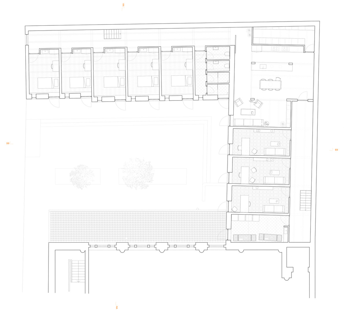 AK_proposedsplan+1_01.jpg