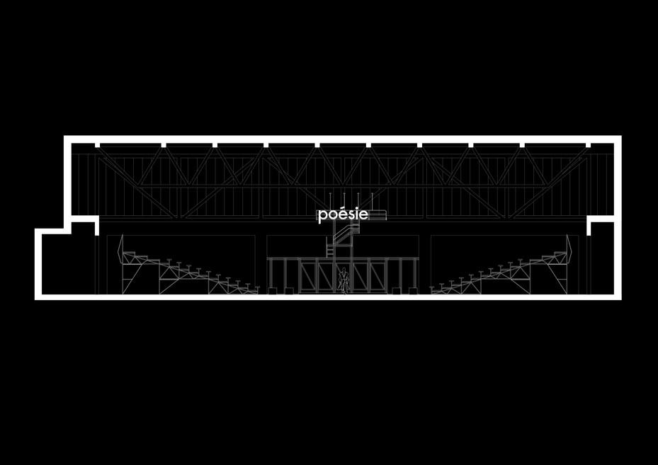 107.DESSINS_COUPES_DEFILE noir.jpg