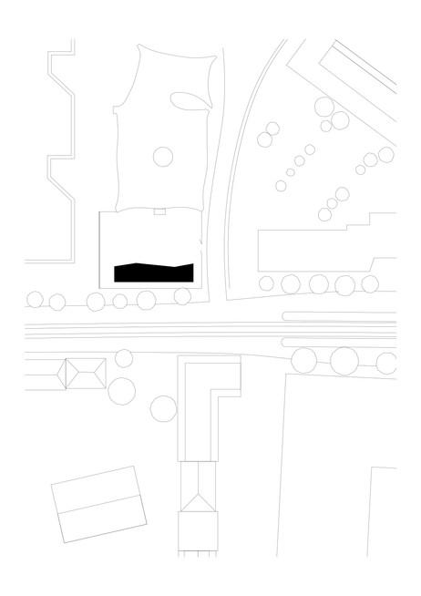W.03_Publication_site500.jpg