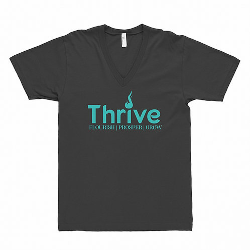 Thrive T-Shirt