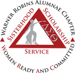 wrac-logo.png