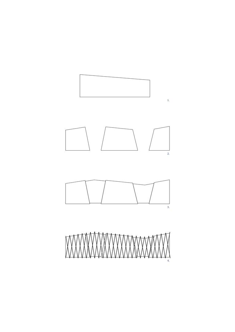 W.03_Publication_diagram300.jpg