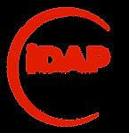 iDAP Logo PNG.png