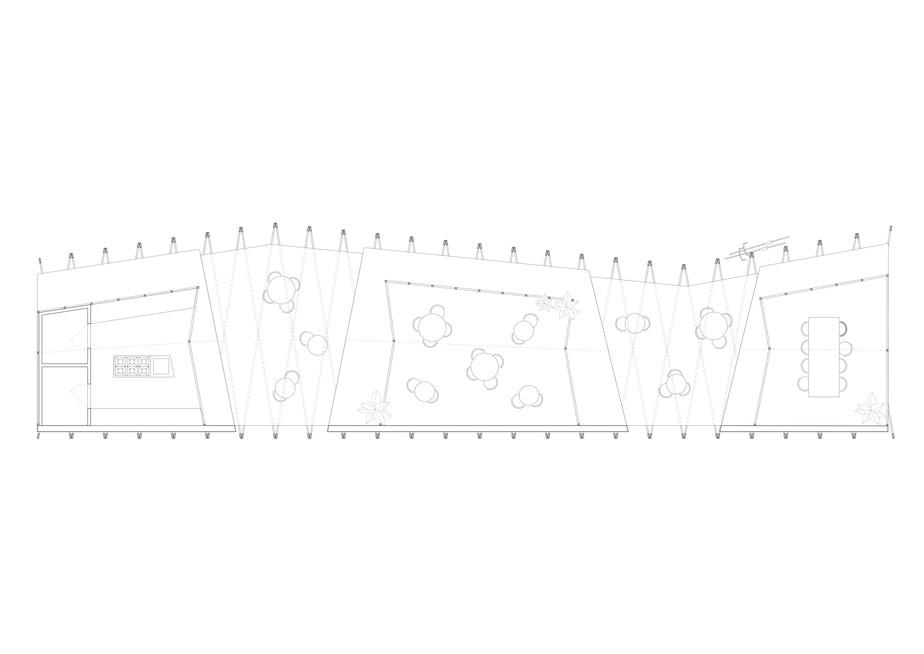 W.03_Publication_plan50.jpg