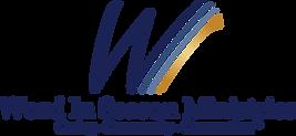 wism logo 2019 v2.png
