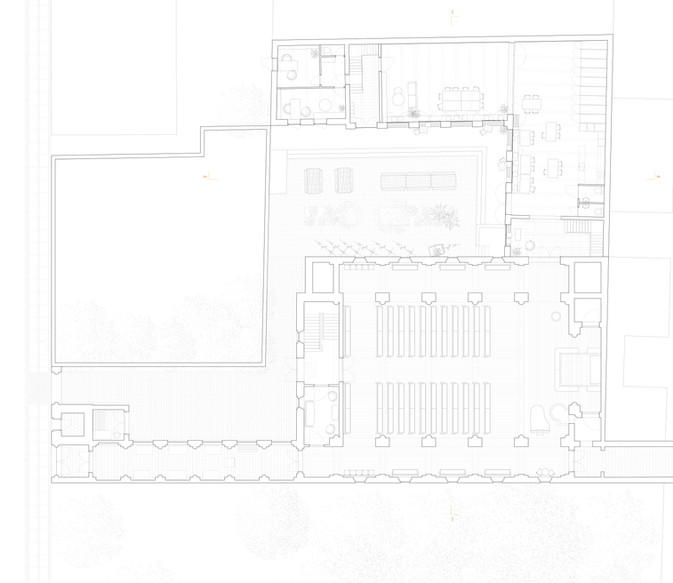 AK_proposedsplan+0_01.jpg