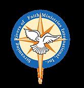 Church Logo (PNG)_PNG.png