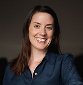 Aideen McCartney, Play Therapist and Parenting Coach, Playful Pathways