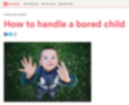 Koru Kids Blog - Boredom 2019 v2.png