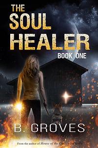 The Soul Healer 3 copy.jpg
