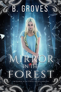 Mirror In The Forest Book One.jpg