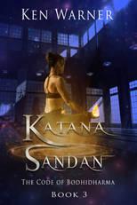 KatanaSandanFinal.jpg
