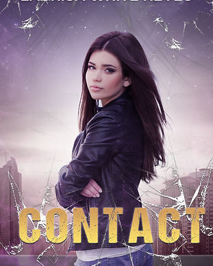 ContactEbookFinal.jpg